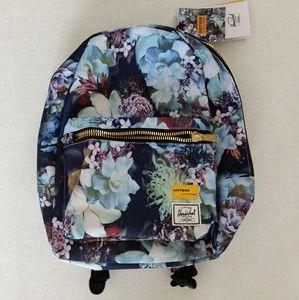 Herschel Supply Co x Hoffman Backpack Bag